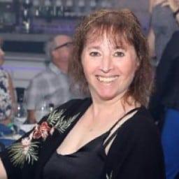 Profile picture of Caren Cooper