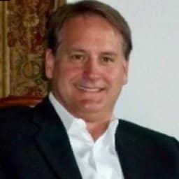 Profile picture of Scott Cameron