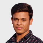 Profile picture of Pobitro Roy Pappu