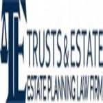 Profile picture of Estate Planning Attorney