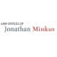 Profile picture of Law Offices of Jonathan Minkus
