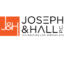 Profile picture of Joseph & Hall P.C.