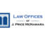 Profile picture of Law Offices of J. Price McNamara