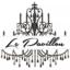 Profile picture of Le Pavillon