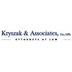 Profile picture of Kryszak & Associates, Co., LPA