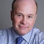 Profile picture of Mark Scrimenti