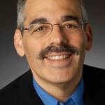 Profile picture of Andrew Deutsch
