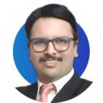 Profile picture of Shreyas Koushik