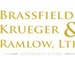 Profile picture of Brassfield Krueger and Ramlow.Ltd