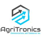 Profile picture of Agri Tronics