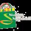 Profile picture of Slauson Super Mall