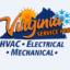 Profile picture of Virginia Service Pro