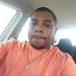 Profile picture of Trimaine Clark