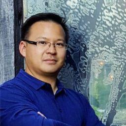 Profile picture of Daniel Lim