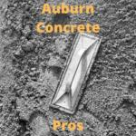 Auburn Concrete