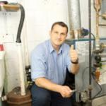 Profile picture of Aladdin Plumbers of Hackensack
