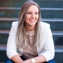 Profile picture of Betty Kempa | Career Coach