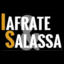 Profile picture of Iafrate & Salassa , P.C.