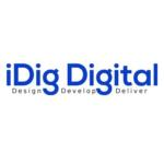 Profile picture of iDig Digital