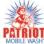 Profile picture of Patriot Pressure Washing and Roof Cleaning Charlestown