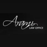 Profile picture of Arami Law Office PC