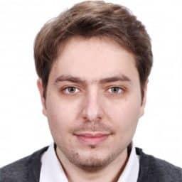 Profile picture of Mattia Marchetti Aloisio