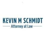 Profile picture of Law Office of Kevin M. Schmidt P.C