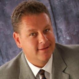 Profile picture of Walter L Crosby