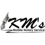 Profile picture of KM's Mobile Notary Services