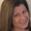 Profile picture of Dee Anna Kolometz