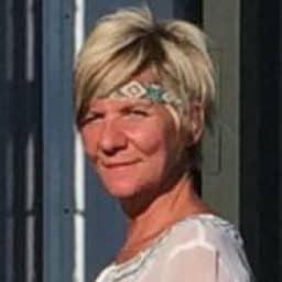 Profile picture of Patti Allison