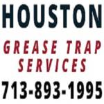 Profile picture of Houston Grease Trap Services