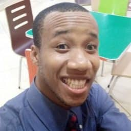 Profile picture of Uchechukwu Ajuzieogu