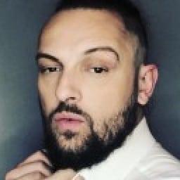 Profile picture of Vincent M Tremblay