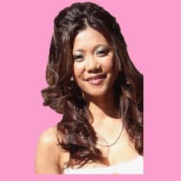 Profile picture of Alexis Ruddock
