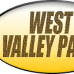 Profile picture of westvalleypawn