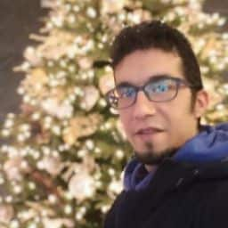 Profile picture of Tarek El Rifai