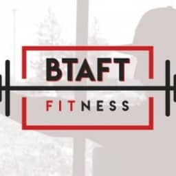 Group logo of SPN Fitness