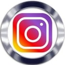 Group logo of Instagram- Share your insta pics and profiles here.