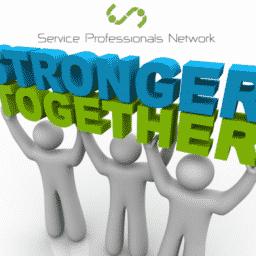 Group logo of SPN shopping group
