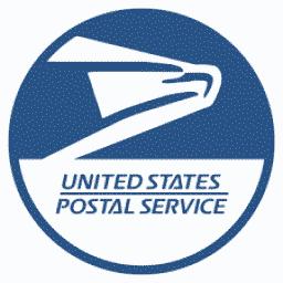 Group logo of Postage Meter