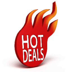 Group logo of The Best Deals On The Net