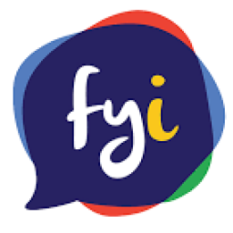 Group logo of FYI Smartlist