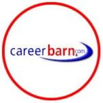 Group logo of Careerbarn.com - Bringing Jobseekers and Employers Together