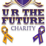 Group logo of Charity & Nonprofit