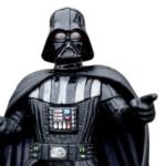 Group logo of Star Wars Memes