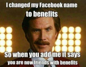 FB_IMG_1545630051400