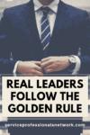 2-real-leaders