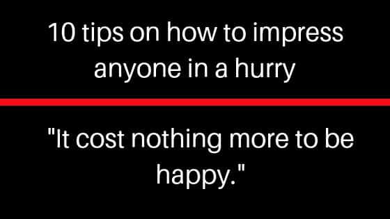cost-nothing-more-to-be-happy