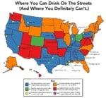 drink-it-up